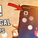 5 New Illegal Hacking Apps for Android (Without Root) July 2018