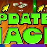 8 Ball Pool Hack – 8 Ball Pool Free Coins and Cash