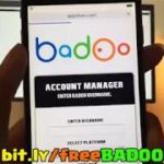 BADOO Hack 2018 – How To Get Free Credits Super Powers With