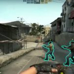 CS:GO Wallhack NEW 2018 Free Download (30.07.18 UNDETECTED)