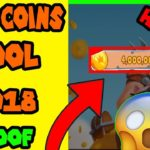 Coin Master Hack – Unlimited Coins Spins Tool 2018 WORKING