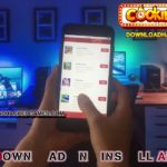 Cooking Dash Hack Tool Download – Cooking Dash Thrills And
