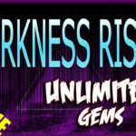 Darkness Rises Hack and Cheats (iOSAndroid) – How to get