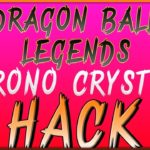Dragon Ball Legends Hack – new and unused Cheats Tool for Free
