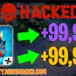 Dragon City Hack-Free Gems Gold Cheats (Tested on PC, Android