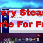 Every Game Steam Key For FREE Generator 2018 Steam game key