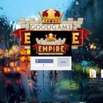 Goodgame Empire Free Rubies HACK Download NO SURVEY