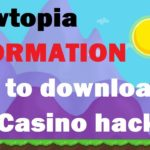 Growtopia: How to download and use Casino Hack v2.89 + INFO