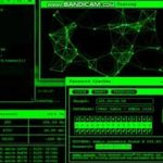 How to Hack Website and Crack Database