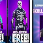 How to crack FORTNITE accounts. (Patched)