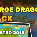 Merge Dragons HackCheats 2018 (UNLIMITED GEMS) 100 WORKING