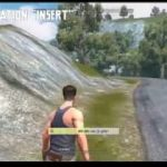Ros Hack Pc Ros Cheat Update hack for rules of survial 26 06 2018