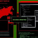 Top 4 powerfull Hacking tools for microsoft windows 10,8,7