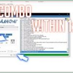 ✔️ WORKING 2018 HQ COMBO METHODE Brohack + Free Alts