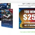 how to get free steam codes 2018