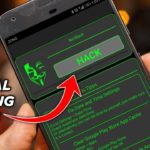 3 More Hacking Apps (Without Root)
