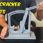 9 Gadgets That Will Crack Your Nuts