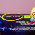 Asphalt 9 Hack FREE – 999,999 How to Get Unlimited CREDITS and