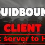 BEST Server To HACK on in 2018 July Free Liquidbounce expande