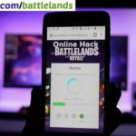 Battlelands Royale Hack Coins iOS Android WP