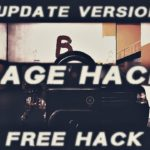 Black Squad UPDATE HACK №29 AIMBOT WALLHACK FREE 31.07.18