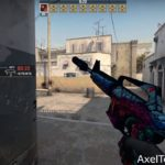 CS:GO Wallhack + Aim 100 UNDETECTED FREE (UPDATED 25.08.18)