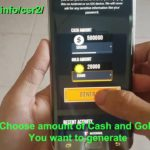 CSR2 Hack – Unlimited Cash and Gold 2018 – 100 Work iOS