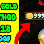 Clash of Kings HackCheats – Unlimited Gold Tool 2018 UPDATED