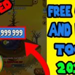Clicker Heroes HackCheat 💎 – Unlimited Ruby Gold Tool 2018