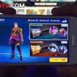 Creative Destruction Hack 2018 – Get Unlimited StarCoins, Gold