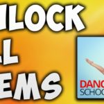 Dance School Stories HackCheats – Unlimited Tickets, Doctor,