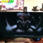 Darkness Rises Hack 2018 – Get Free Unlimited Gems Coins In