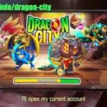 Dragon City Hack 2018 – Cheats Unlimited Gems and Gold – 100