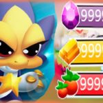 Dragon City Hack – Android iOS – Free Gems and Gold