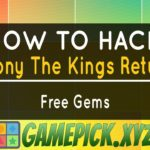 Evony The Kings Return HackCheat for Free Gems – Is it Possible