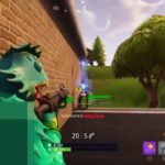 Fortnite Hack ESP AND AIMBOT release private cheat free