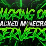 HACKING ON CRACKED MINECRAFT SERVERS 4 – TROLLED BY OWNER