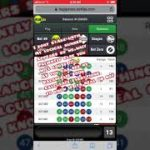 HOW TO MAKE MILLIONS IN 1WEEK BET9ja CASINO GAME HACKED