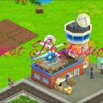 Hack Township
