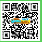 Homescapes Hack – Cheat for Coins Stars – Android IOS