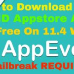 How To Download PAID App Store Apps FREE On iOS 11.4 NO