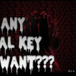 How To Find Any Activation KeySerial Key Of Any Software For