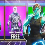How to HackCrack Fortnite accounts (WORKING 020818)
