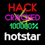 How to crackhack premium version of hotstar (1920×1080)_-_by