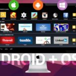 How to download Android apps on your Mac and Windows PC with