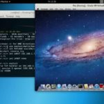 How to hack MacBook using Terminator with Kali Linux 2018.2