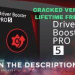 IOBIT Driver Booster 5 PRO CRACKED VERSION PLUS ALTERNATIVE