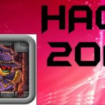 Magic Rampage Hack Cheats – Get Free Gold Unlimited ♛ iOS or
