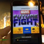 Marvel Future Fight Hack tool download apk – How To Hack Marvel