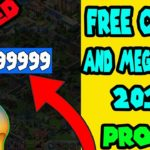 Megapolis HackCheats – Unlimited Megabucks Coins Tool 2018